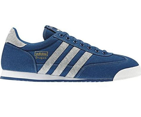 imagenes adidas retro choose size adidas dragon denim sneaker new jeans shoes