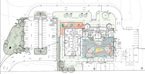 child care center floor plans view our child care centre layout macdonalds childcare