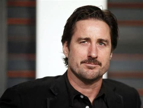 luke wilson wife who is luke wilson is he married who is his wife what