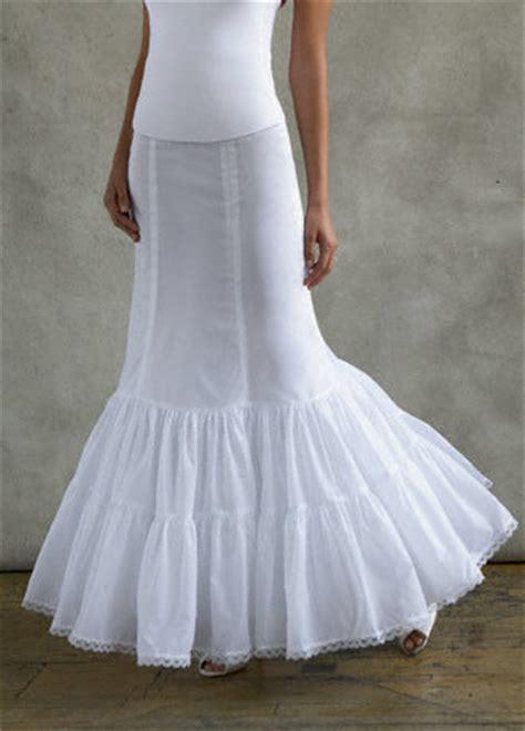 slips for wedding dresses slips for wedding dresses wedding dresses