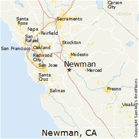 houses for sale in newman ca best places to live in newman california