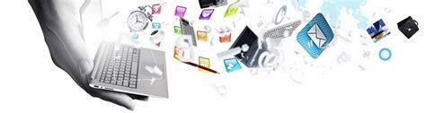 popolare di sondrio il mobile banking 232 wearable