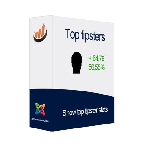best tipster top tipster for tipster script