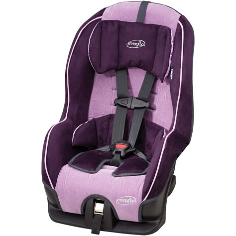 car seat walmart evenflo soft n wide easy install baby gate marianna