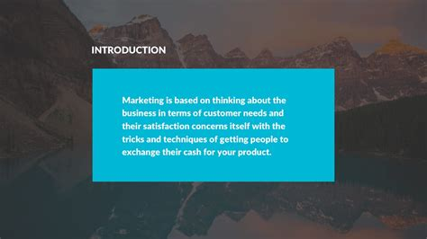 Sales Pitch Free Powerpoint Template Business Pitch Powerpoint Template Free