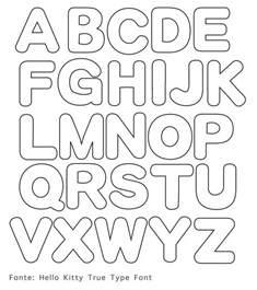 lettering template best 25 alphabet templates ideas on alphabet