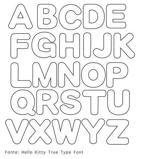 Best 25 Alphabet Templates Ideas On Pinterest Alphabet Letter Templates For Letters F Resume Letter Ideas Templates