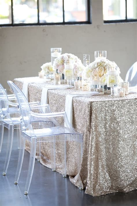 sparkle linens wedding day pins