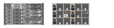 ibm visio ibm visio stencils best free home design idea