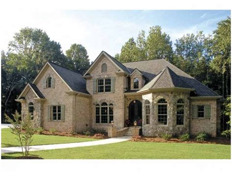 french country home designs nice country house plan 14 french country homes house