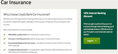 lloyds tsb house insurance lloyds home insurance reviews brew home