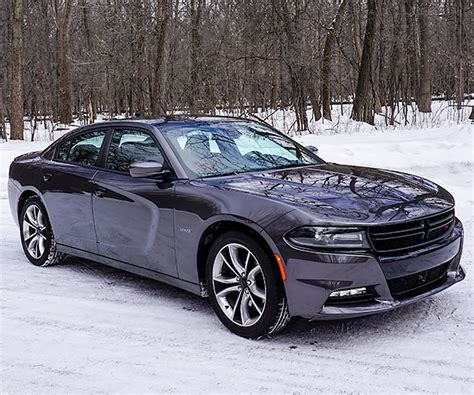 charger rt weight curb weight 2015 charger autos post