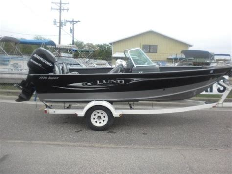 lund boats owner s manual bass boats for sale lund bass boats for sale
