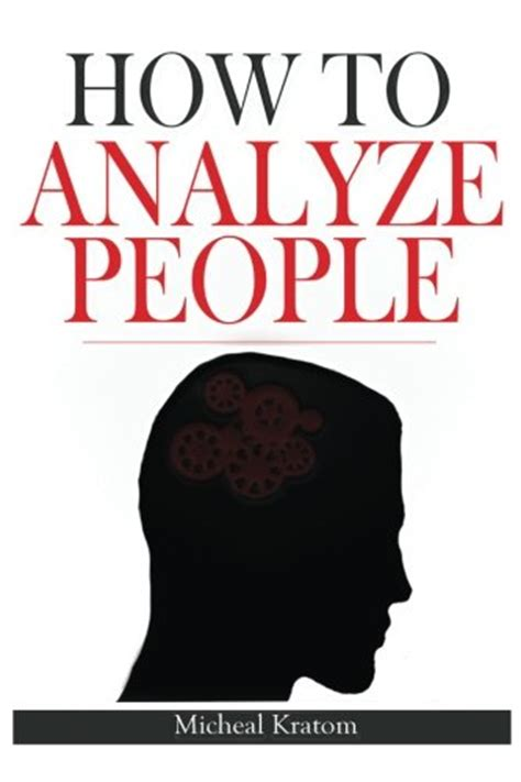 how to analyze a psychologist s guide to mastering the of speed read volume 5 books how to analyze proven methods to successfully