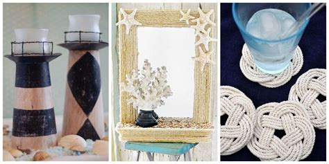 craft ideas to decorate your home themed crafts craft ideas