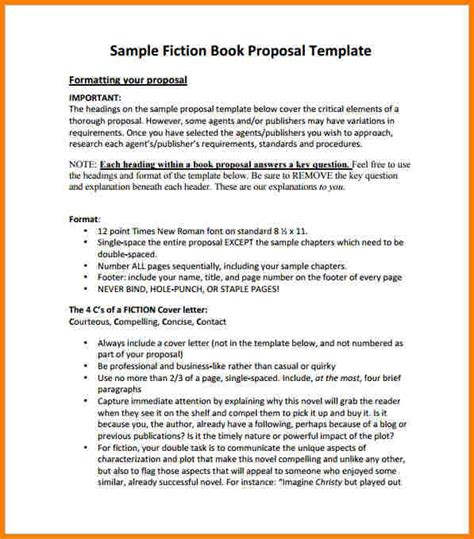 format proposal tesis oum book proposal template gallery template design ideas