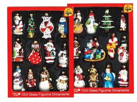 cvs hallmark ornaments cvs ornaments my