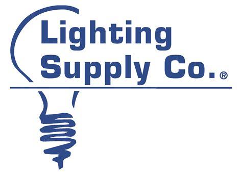 lighting supply company ferndale mi lighting supply company ferndale mi decoratingspecial com