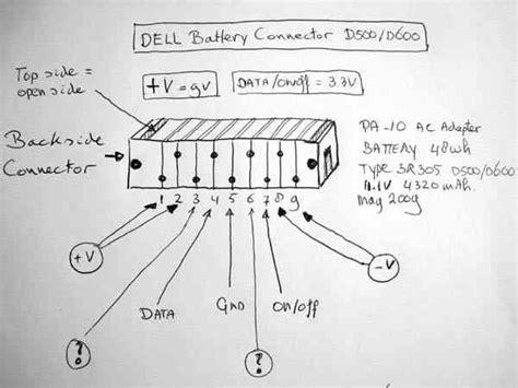 Baterai Batery Batre Power Li Ion Type Samsung Corby 3650 notebook li ion akku ausschlachten und laden talk talk
