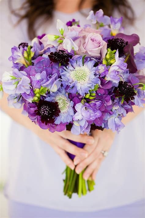 5 of the prettiest spring wedding bouquets ever may flowers beautiful spring wedding bouquets