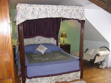 exotic canopy beds transforming your bedroom using luxury canopy beds decor