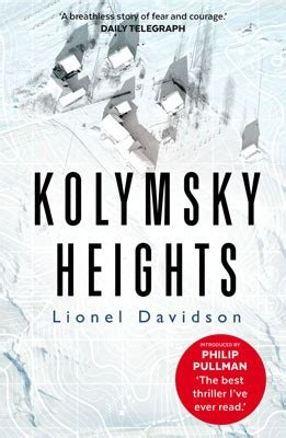 Waterstones Gift Card Balance Check - kolymsky heights waterstones exclusive edition by lionel davidson waterstones