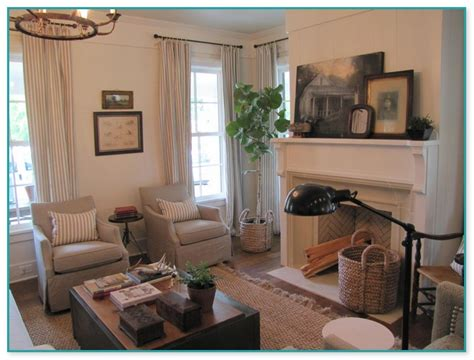 inexpensive home decor stores inexpensive home decor stores inexpensive home