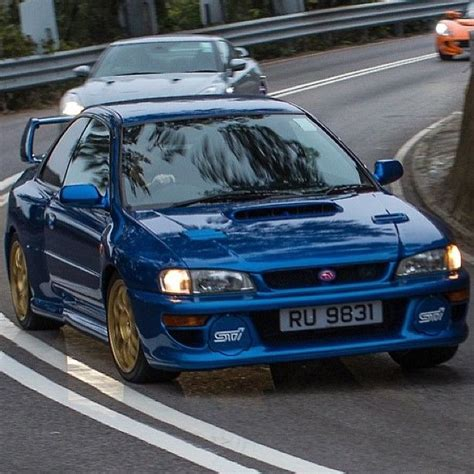 slammed subaru 22b 17 best ideas about subaru rs on pinterest subaru