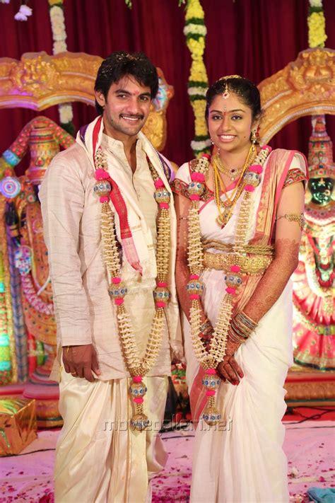 telugu hero heroine photos download telugu heroine soundarya marriage photos www pixshark