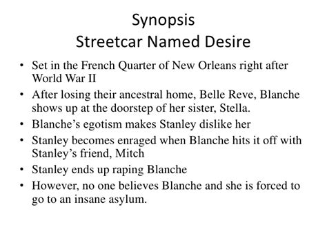 streetcar named desire themes a streetcar named desire themes writingxml web fc2 com