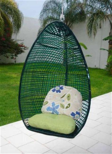 decorar el jardín y terraza muebles para jard 195 173 n jard 237 n liverpool es parte de mi vida