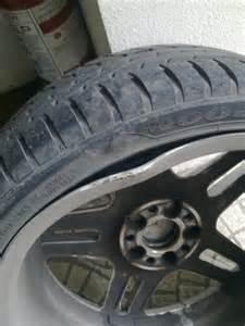 bent axle repair cost html autos post