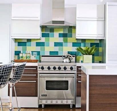 küchenspiegel 10 interessante k 252 chenspiegel designs wundersch 246 ne