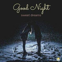 romantic good night kiss images  husband