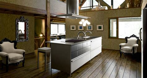 japanese home kitchen design modern japanese kitchens