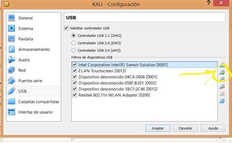 tutorial como usar kali linux manual como instalar y usar kali linux en windows 87 xp vista