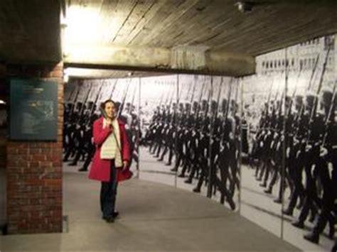 nazi rally grounds   berlin wall travel blog