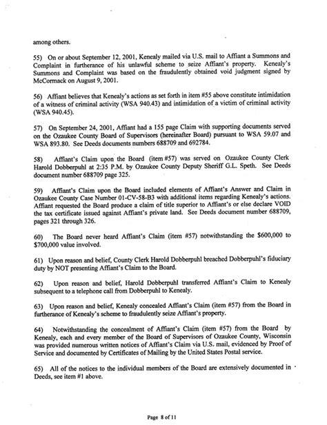 Ozaukee County Property Records Ozaukee County Wisconsin Page Autos Weblog