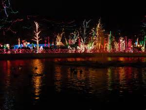 rhema christmas lights flickr photo sharing