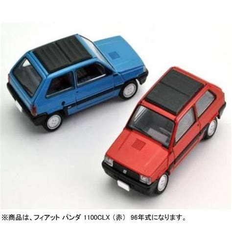 Tomica Baby Panda biccamera mail order style for tomytec tomica