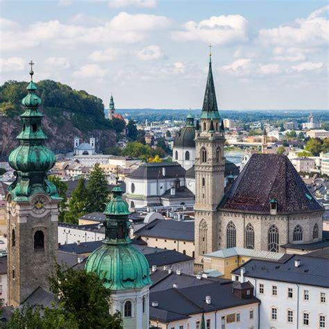 best hotels in salzburg austria the 30 best hotels in salzburg austria booking