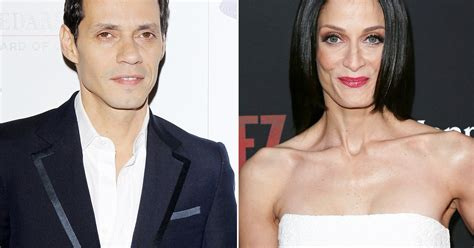 Jlo And Husband Ordered Into Arbitration by Marc Anthony To Pay 26k A Month In Child Support To