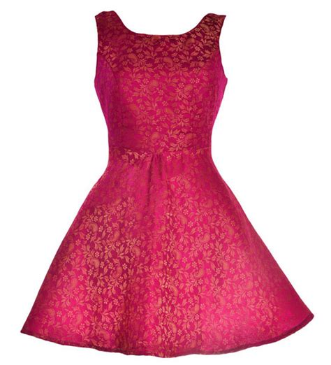 one dresses for stylish one dress for images