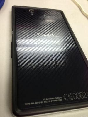Pattern In 0114 Casing For Sony Xperia Z3 Hardcase wts sony xperia z3 z3 compact casing