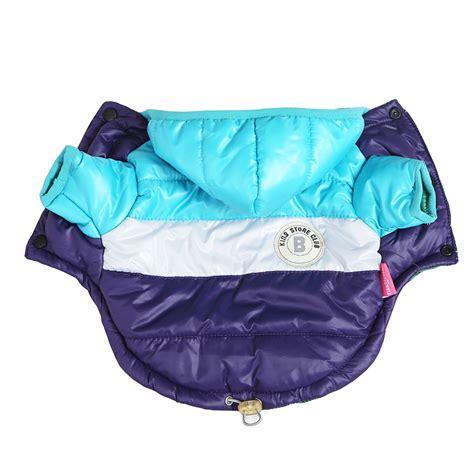 Hoodie Sweater Yogk Azk sporty jacket with