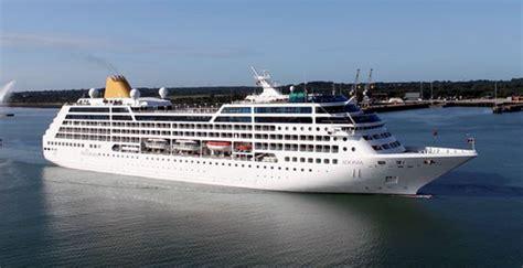 p and o adonia pictures adonia cruise ship fathom newhairstylesformen2014 com