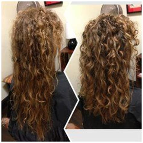 curly haircuts before and after pin by curls by cass on curl love pinterest