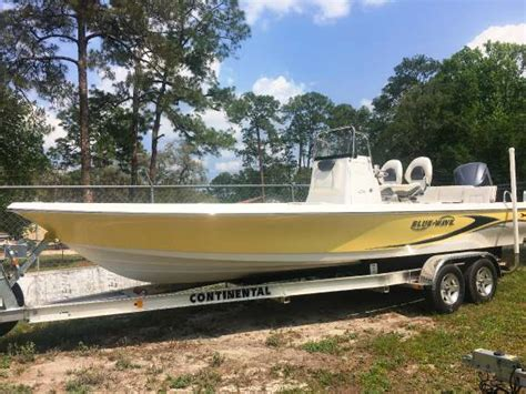 blue wave bay boats for sale in florida blue wave boats for sale page 3 of 14 boats
