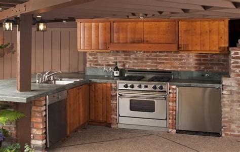 diy outdoor kitchen cabinets kitchen ideas categories base cabinet pull out shelves