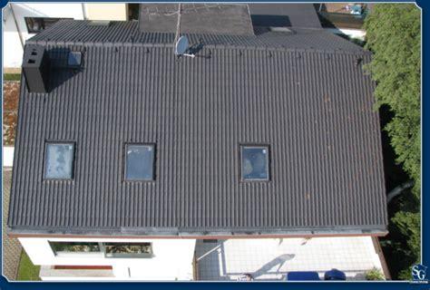 innenliegende dachrinne sg hausoptimierung innenliegende dachrinnen